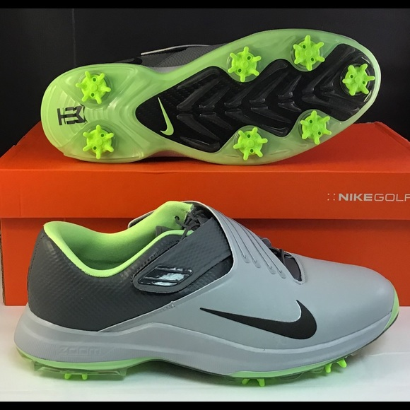 Nike Tw 27 Tiger Woods Golf Shoes